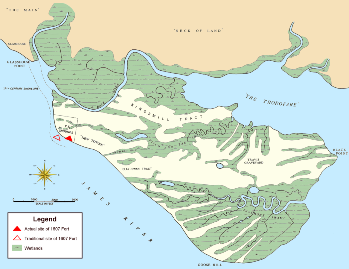 1280px-Jamestown_Island_(1958_base_map).png