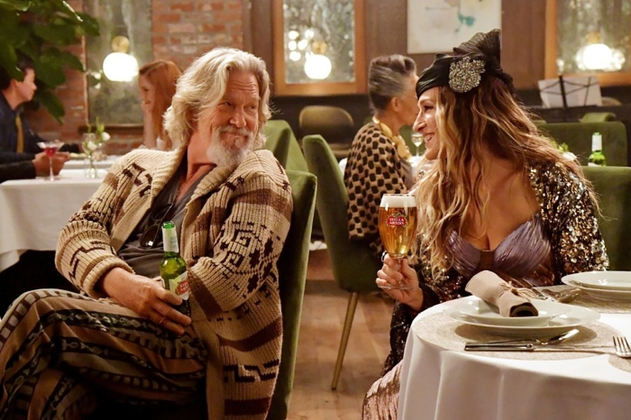 jeff_bridges_big_lebowski_carrie_bradshaw_stella_artois_super_bowl_commercial_0.jpg