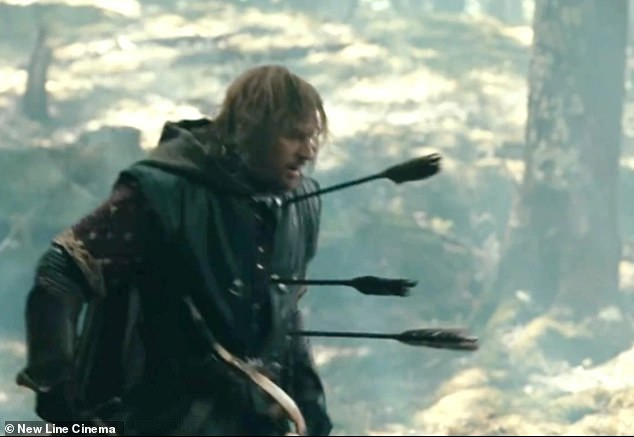 18707478-7485049-Iconic_Boromir_died_at_the_hands_of_Saruman_s_Orcs_in_The_Fellow-m-19_1568968924229