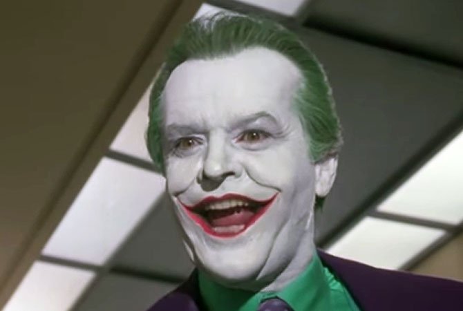 Batman-The-Joker.jpg