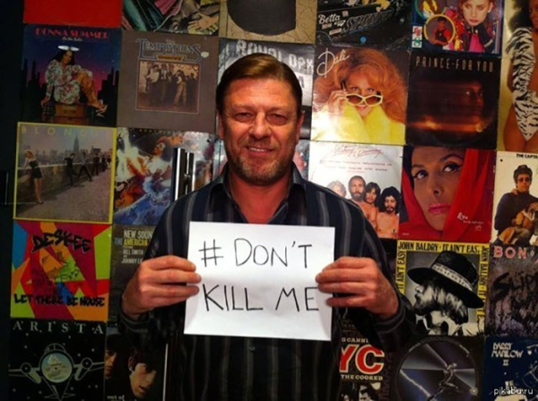 humor-sean-bean-movies-dead-killed3